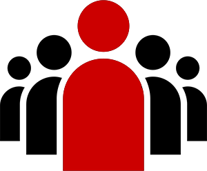 dirigente