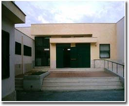 Villaggio Giordano